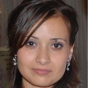 Росина Кондова