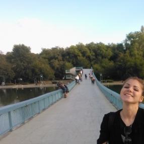 Петя Боянова