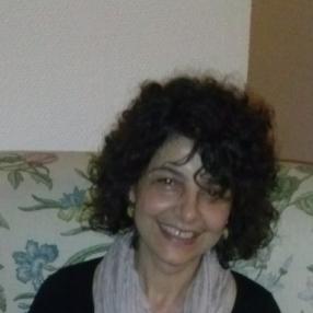 Иванка Тишер