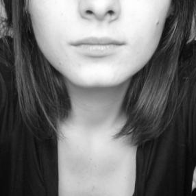 Дарина Георгиева