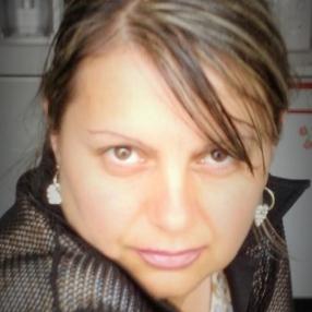 Диляна  Василева