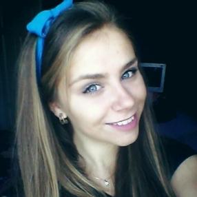 Кристина Младенова