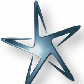 Звездица