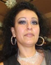 Таня Дауд