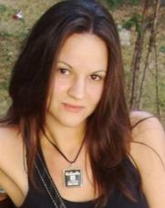 Анна Русева