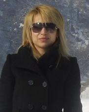 Роси Пенчева