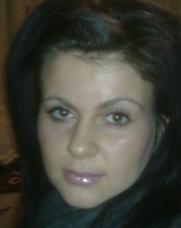 Цветослава Киркова
