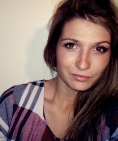 Илияна Вълева- Василева