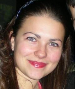 Доника Николова