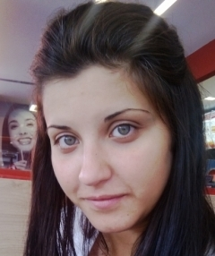 Димитрина
