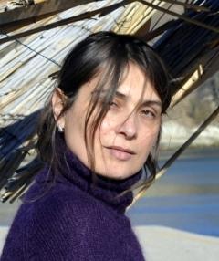 Силвия Недева
