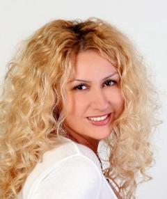 Мима Митева