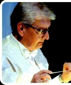 Красимир Къшев