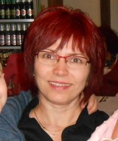 Диана Стоянова