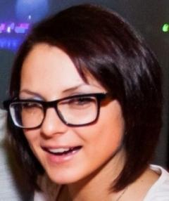Ана Мария Ангелова