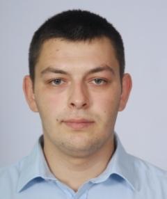 Радостин Захариев