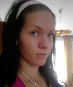 Милена Миланова