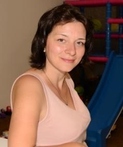 Десислава Дамянова