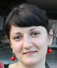 Траяна Панайотова