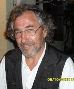 Стефан Петков