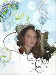 elena dimitrova-balinova