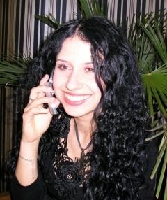 Диляна