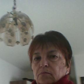Даниела Йорданова