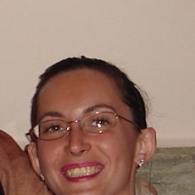 Ива Тодорова