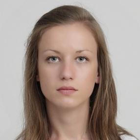 Мирела Михайлова