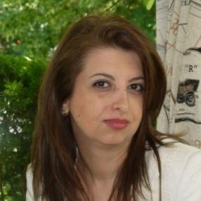 Дияна Иванова
