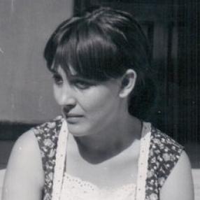 Димка  Ангелова
