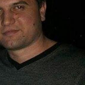 Тодор