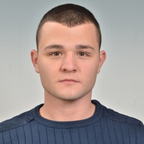 Любомир Тодоров