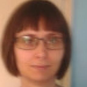 емилия