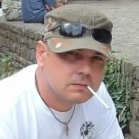 Венцислав Вълчанов
