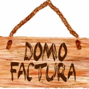 Domofactura
