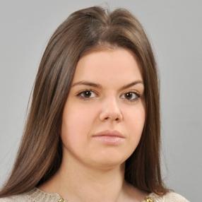 Галена Спасова