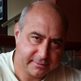 Станислав Стамболов